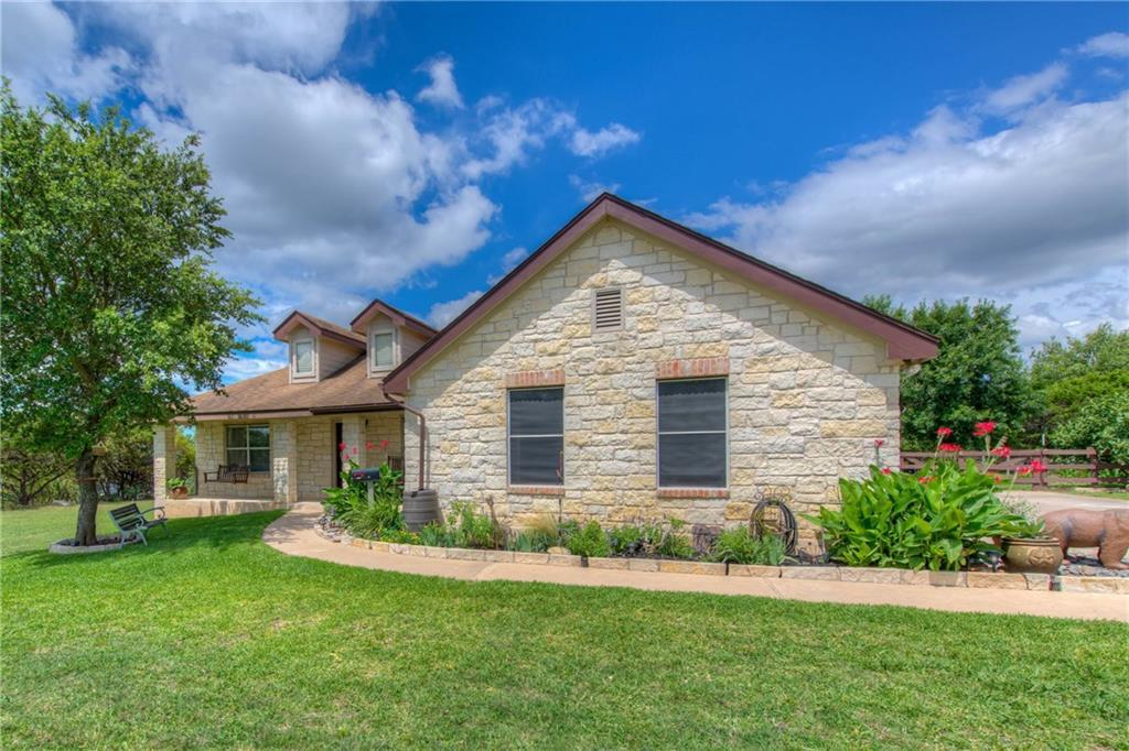 Sold Property | 10260 Twin Lake LOOP Dripping Springs, TX 78620 32