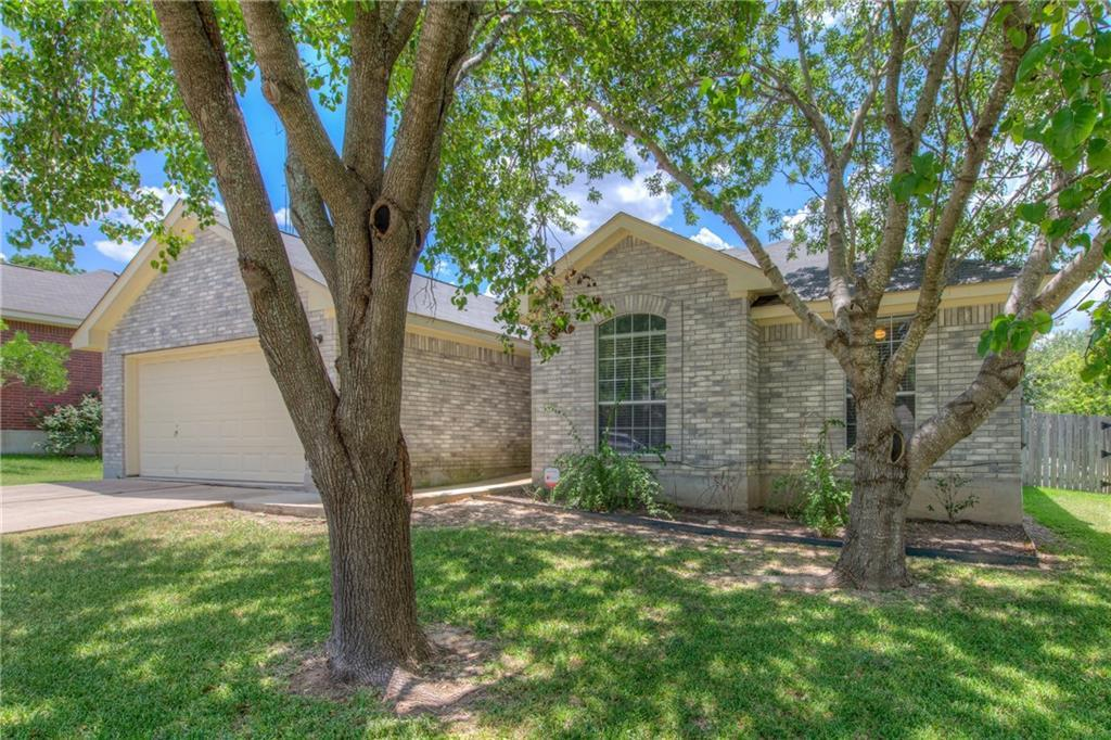 Sold Property | 2408 Chestnut PATH Round Rock, TX 78664 0
