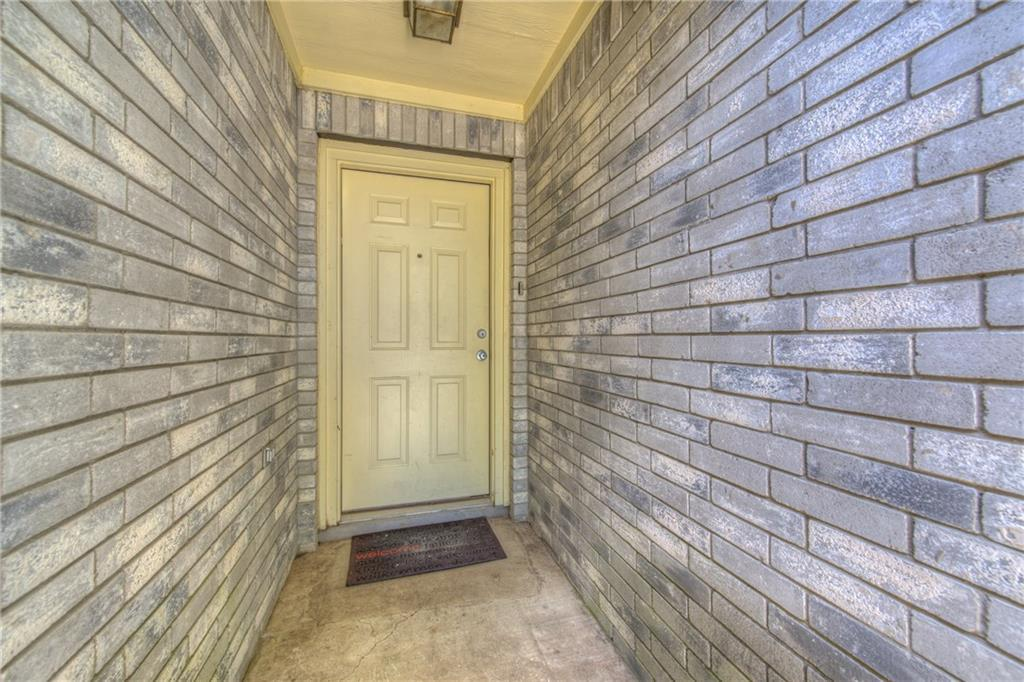 Sold Property | 2408 Chestnut PATH Round Rock, TX 78664 2