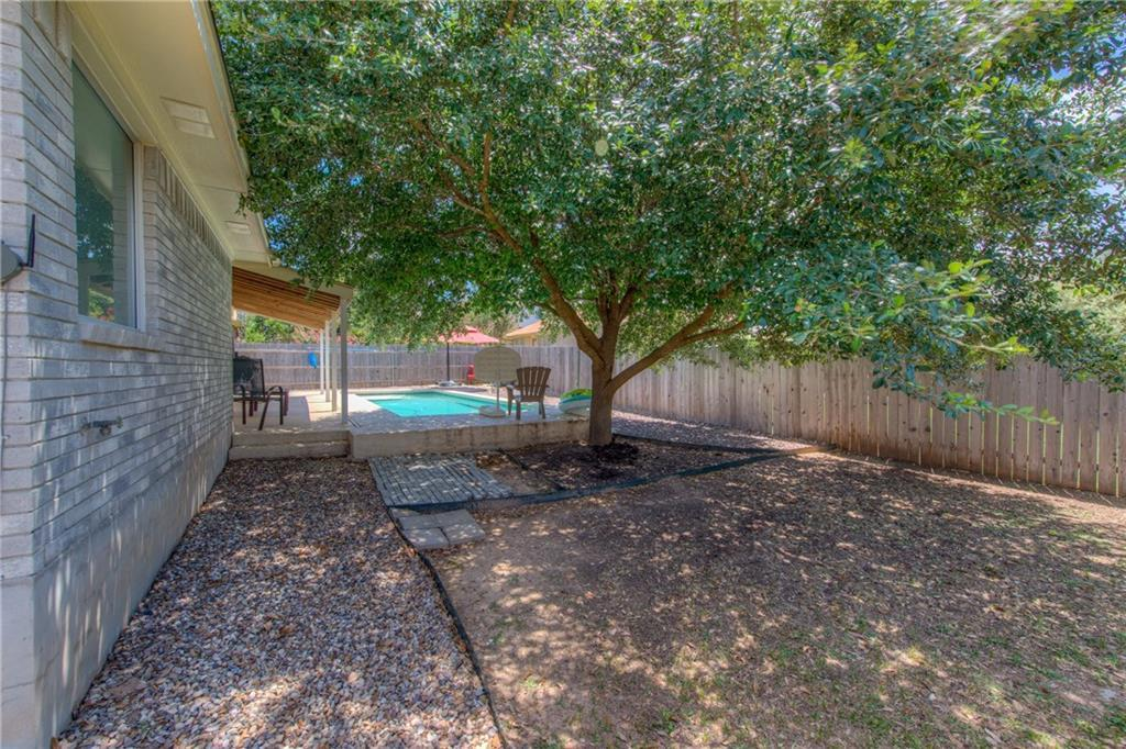 Sold Property | 2408 Chestnut PATH Round Rock, TX 78664 25