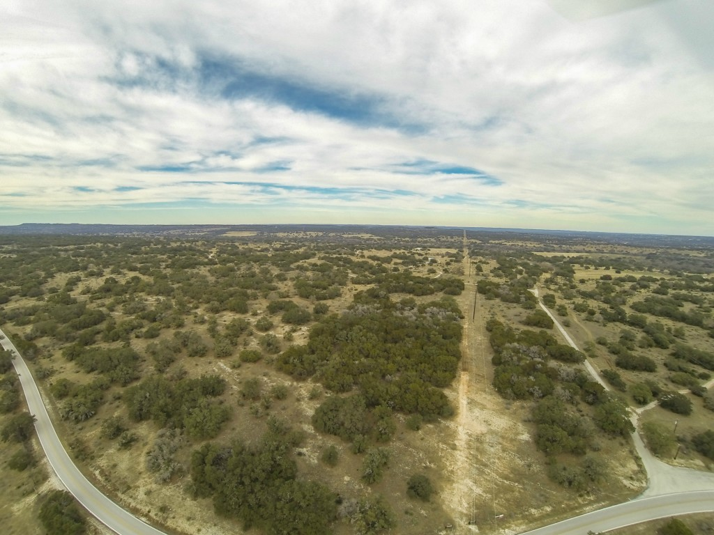 Sold Property | 26808 Hamilton Pool Road Cypress Mill, TX 78663 24