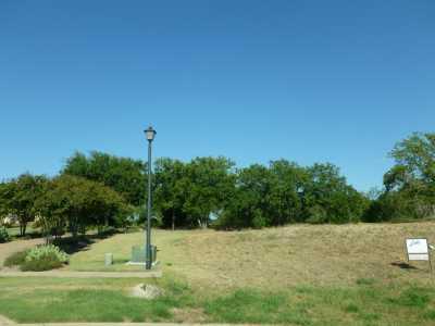 Sold Property | 1587 ROHNE Drive Cedar Hill, Texas 75104 1