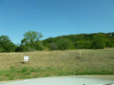 Sold Property | 1587 ROHNE Drive Cedar Hill, Texas 75104 2
