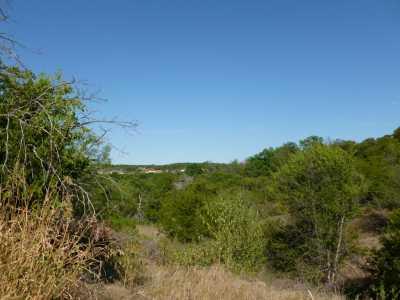 Sold Property | 1587 ROHNE Drive Cedar Hill, Texas 75104 4