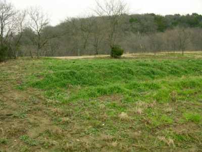 Sold Property | 1587 ROHNE Drive Cedar Hill, Texas 75104 5