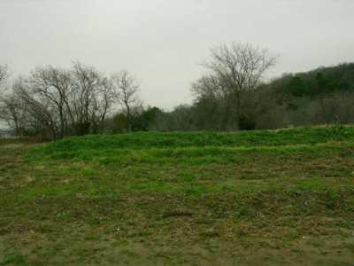 Sold Property | 1587 ROHNE Drive Cedar Hill, Texas 75104 6