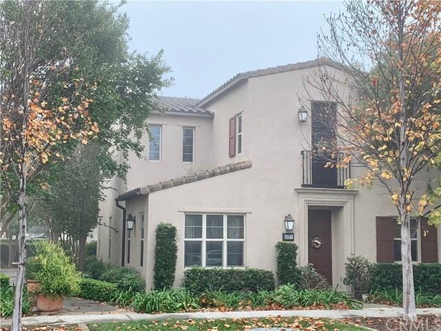 Active Under Contract | 8351 Edgewood Street Chino, CA 91708 0