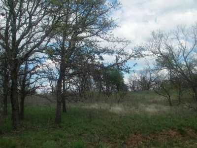 Sold Property | 0 Lark Meadow  Runaway Bay, Texas 76426 1