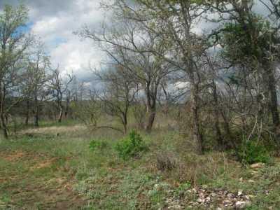 Sold Property | 0 Lark Meadow  Runaway Bay, Texas 76426 2