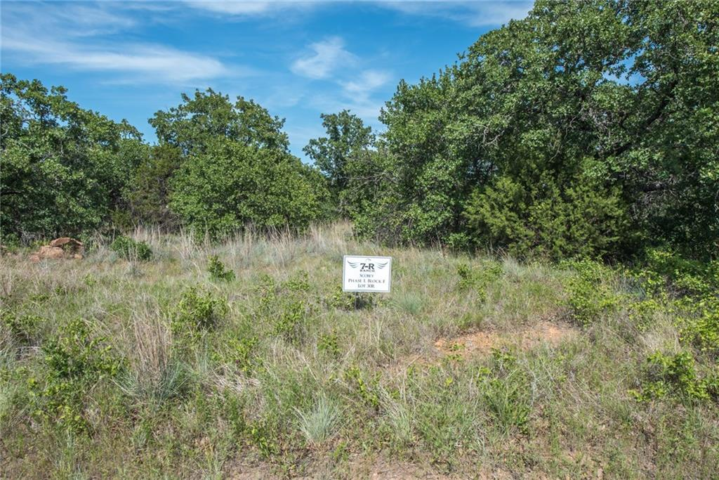 Active | F30R Stagecoach Trl.  Gordon, TX 76453 21