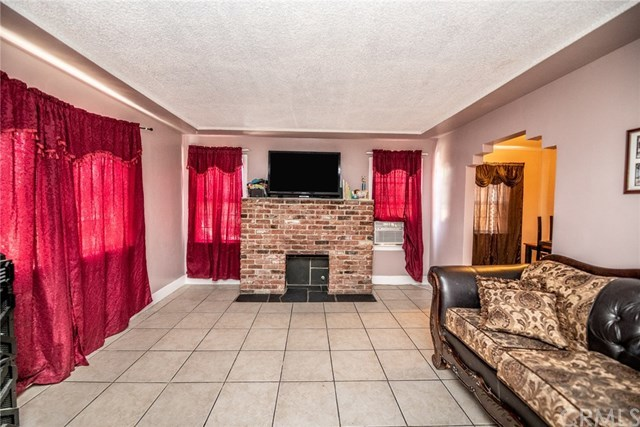 Active   1412 W Colegrove Avenue Montebello, CA 90640 13