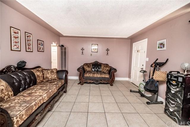 Active   1412 W Colegrove Avenue Montebello, CA 90640 14