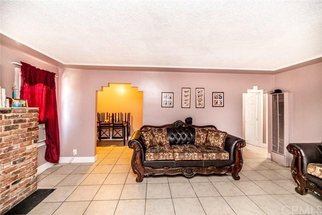 Active   1412 W Colegrove Avenue Montebello, CA 90640 16