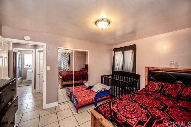 Active   1412 W Colegrove Avenue Montebello, CA 90640 19
