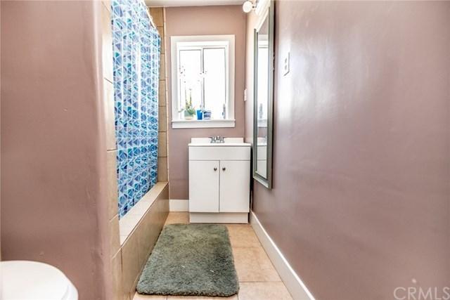 Pending | 1412 W Colegrove Avenue Montebello, CA 90640 20