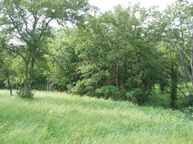 Sold Property | 3 White Dove Trail Denison, Texas 75020 0