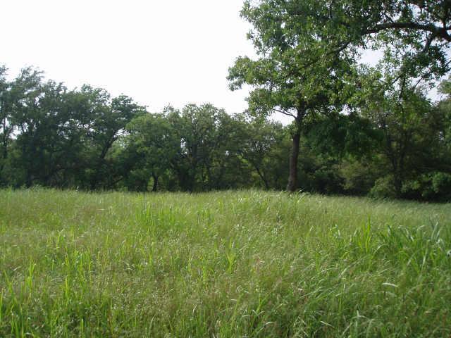 Sold Property | 3 White Dove Trail Denison, Texas 75020 2