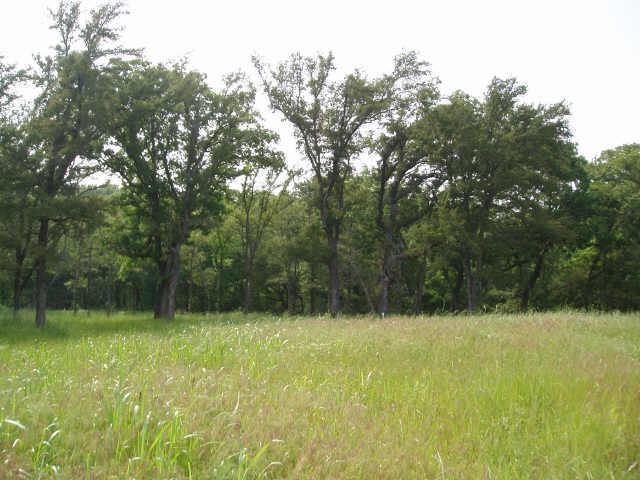 Sold Property | 4 White Dove Trail Denison, Texas 75020 0
