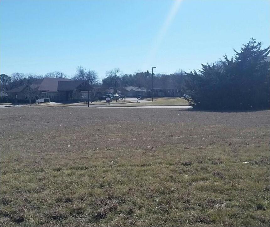 Sold Property | 1312 Glenwood  Cleburne, TX 76033 2