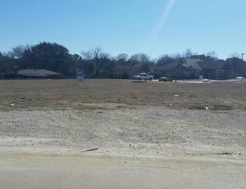 Sold Property | 1312 Glenwood  Cleburne, TX 76033 3