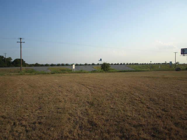 Sold Property | 00 HWY 120  Pottsboro, Texas 75076 0