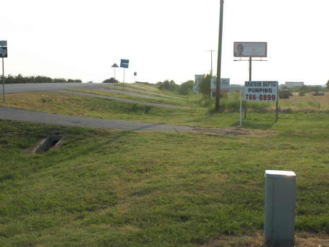 Sold Property | 00 HWY 120  Pottsboro, Texas 75076 1