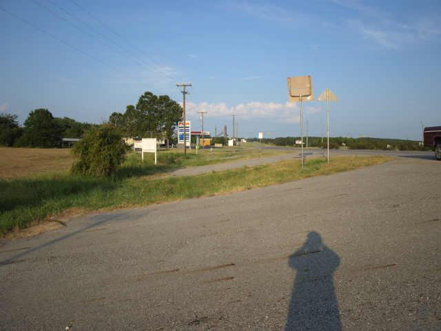 Sold Property | 00 HWY 120  Pottsboro, Texas 75076 2