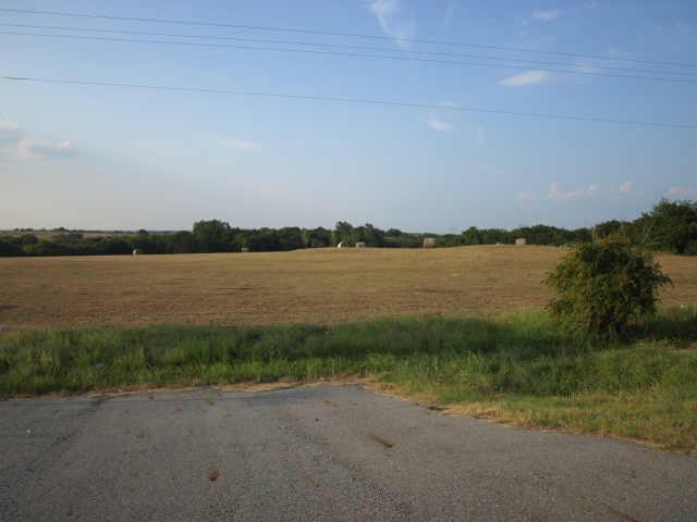 Sold Property | 00 HWY 120  Pottsboro, Texas 75076 3