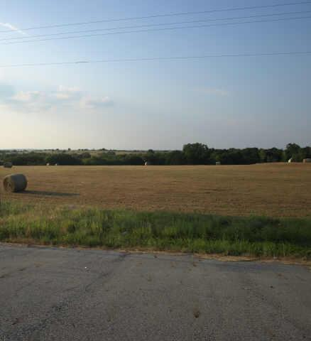Sold Property | 00 HWY 120  Pottsboro, Texas 75076 4