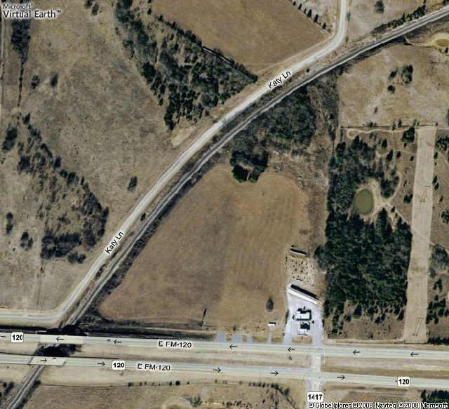 Sold Property | 00 HWY 120  Pottsboro, Texas 75076 5