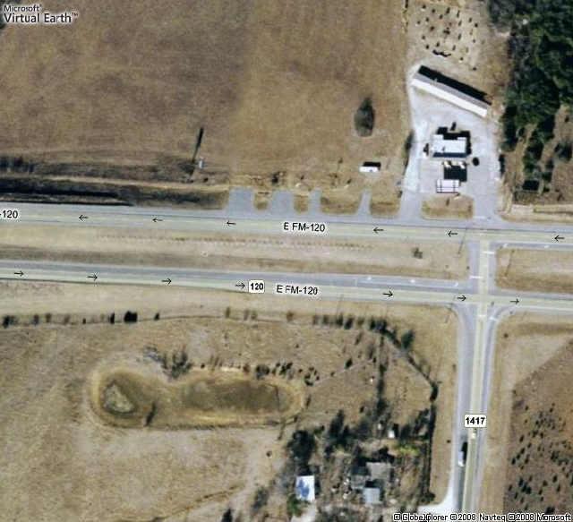 Sold Property | 00 HWY 120  Pottsboro, Texas 75076 6