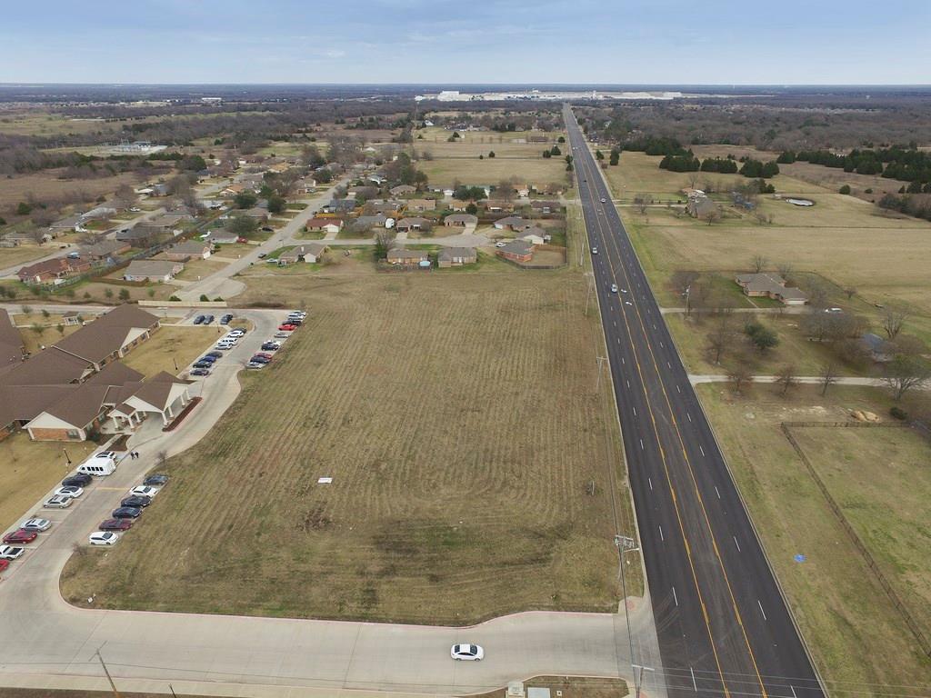 Active | 1 FM 1570  Greenville, TX 75401 1