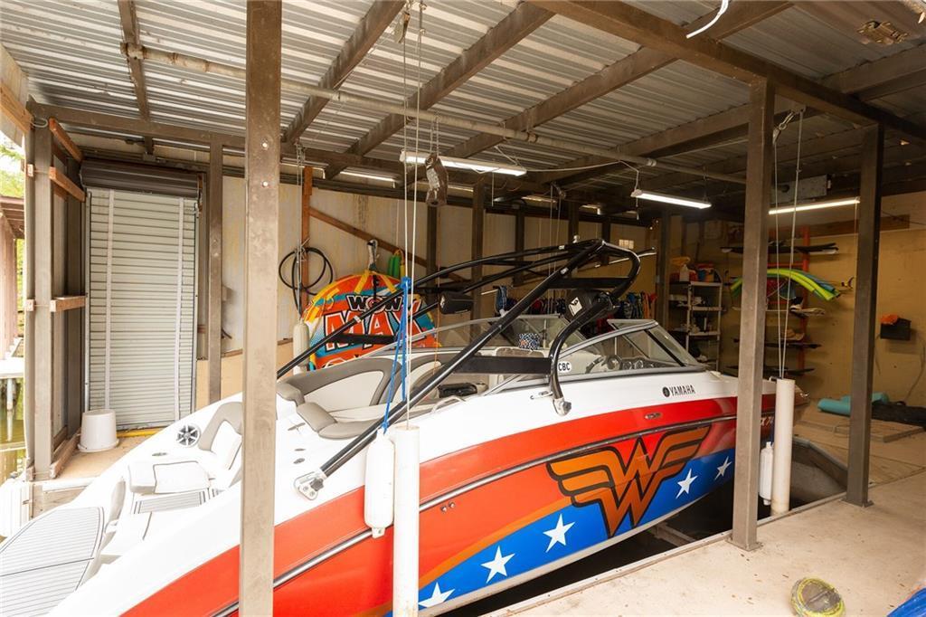 Active   112 Casey  Kingsland, TX 78639 25