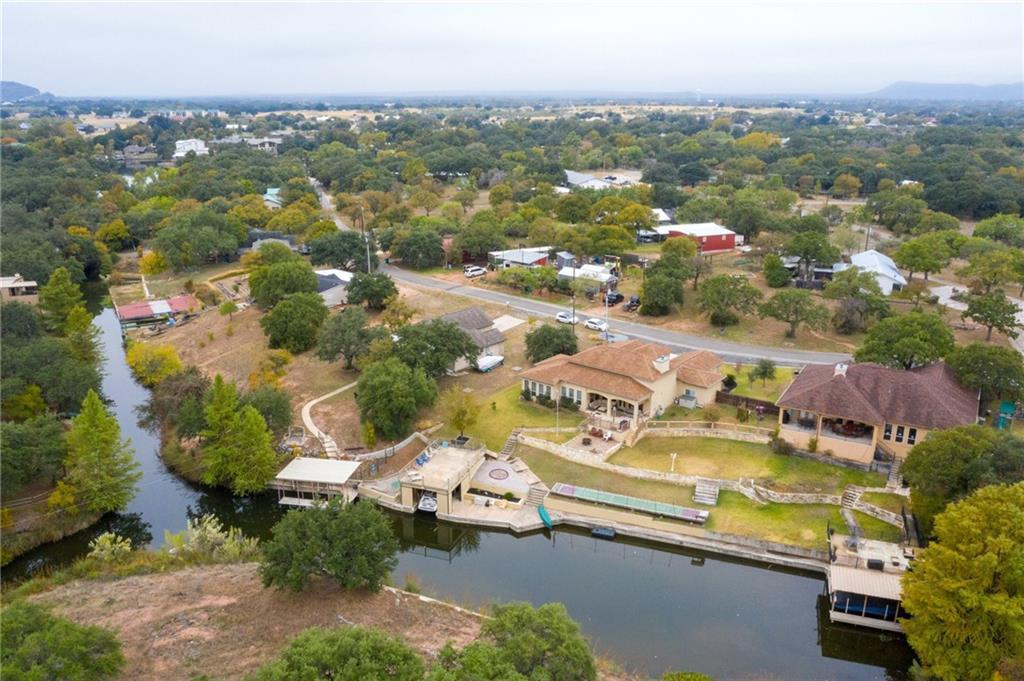 Active   112 Casey  Kingsland, TX 78639 27