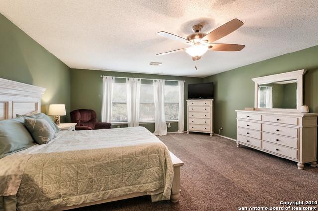 Off Market | 15838 KENNA MIST  San Antonio, TX 78247 12