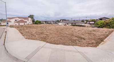 Active | 0 Ironwood Court Morro Bay, CA 93442 2