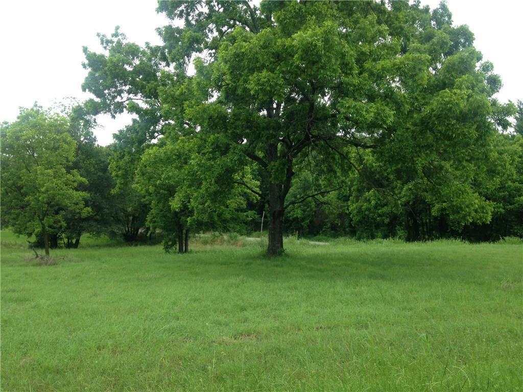 Pending | 0 County Road 3415  Lone Oak, TX 75453 0