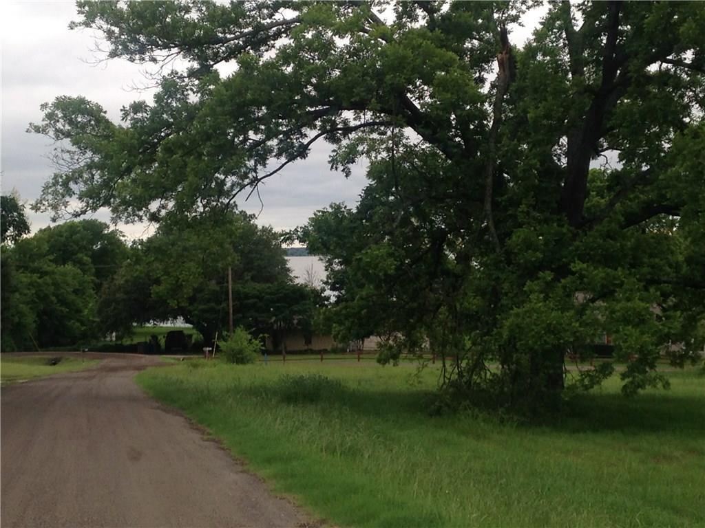 Pending | 0 County Road 3415  Lone Oak, TX 75453 3