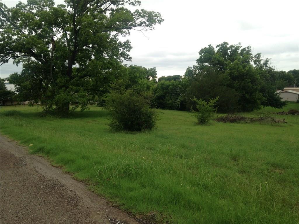 Pending | 0 County Road 3415  Lone Oak, TX 75453 4