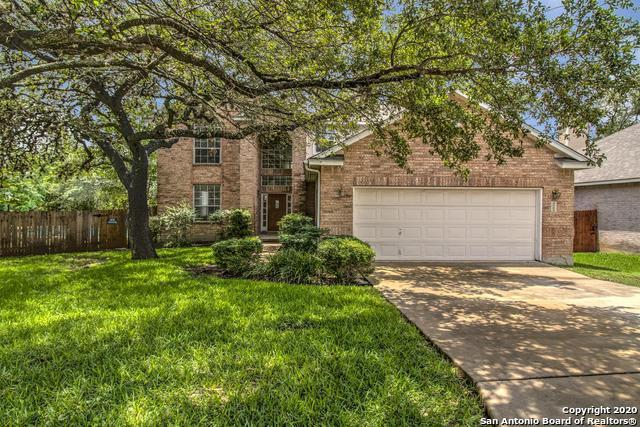 Back on Market | 4002 LEGEND CREEK DR San Antonio, TX 78230 1