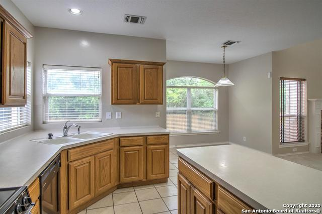 Back on Market | 4002 LEGEND CREEK DR San Antonio, TX 78230 17