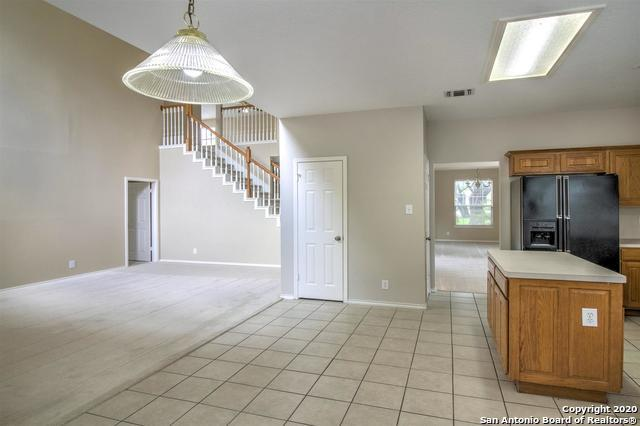 Back on Market | 4002 LEGEND CREEK DR San Antonio, TX 78230 18