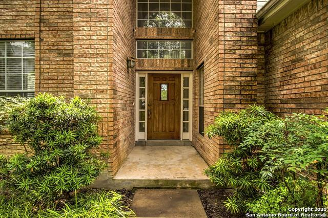 Back on Market | 4002 LEGEND CREEK DR San Antonio, TX 78230 4