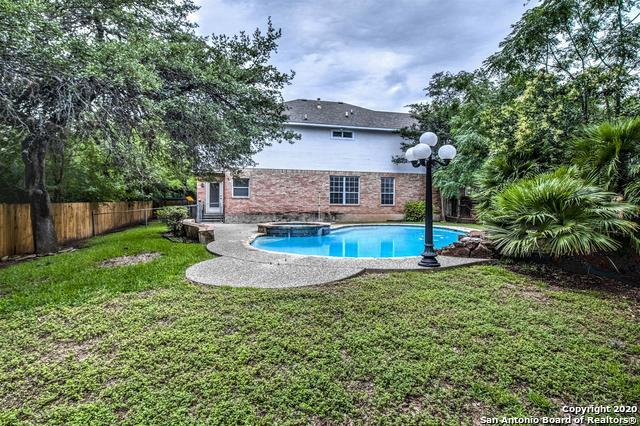 Back on Market | 4002 LEGEND CREEK DR San Antonio, TX 78230 39