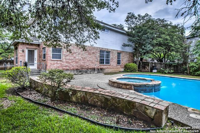 Back on Market | 4002 LEGEND CREEK DR San Antonio, TX 78230 41
