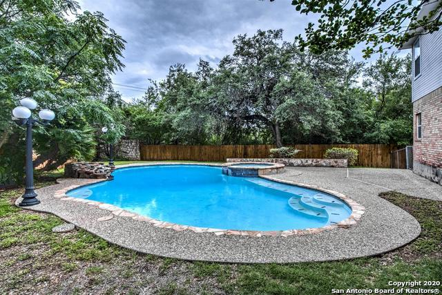 Back on Market | 4002 LEGEND CREEK DR San Antonio, TX 78230 43