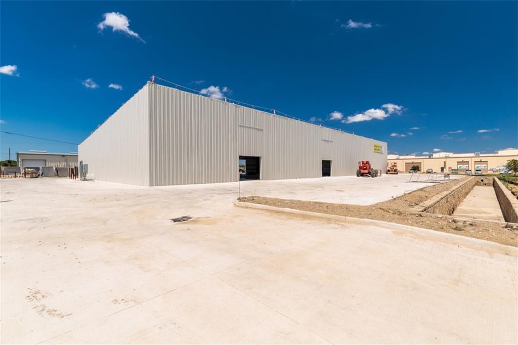 Active | 5951 Park Vista Circle Fort Worth, TX 76244 0
