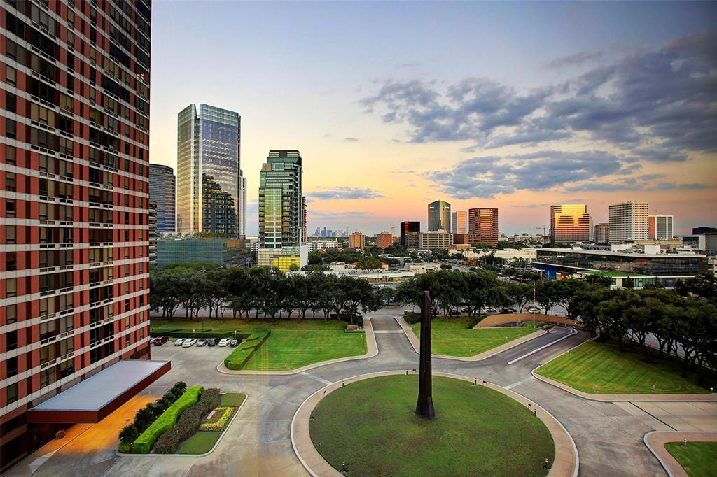 Active | 5110 San Felipe Street #105W Houston, TX 77056 12