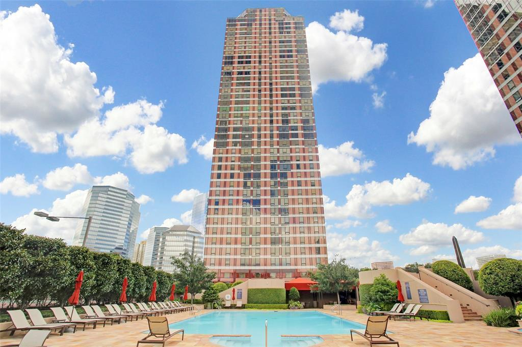 Active | 5110 San Felipe  Street #105W Houston, TX 77056 13