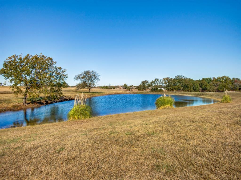 Sold Property   10244 E State Highway 56 Sherman, TX 75090 30